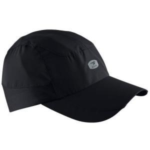 Sugoi Men's Ready Cap