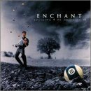 Juggling 9 Or Dropping 10 [Limited Edition] by Enchant (2000-10-02)