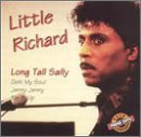 LITTLE RICHARD - Long Tall Sally (The Blues Collection Vol.12) - Zortam Music