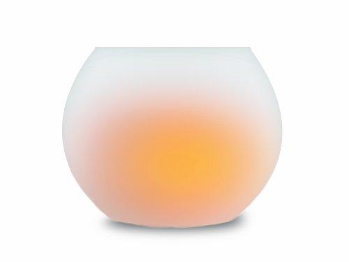 Beper 70.085 - LED candela