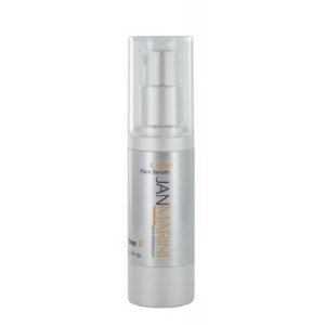 Jan Marini C Esta Serum (NEW PACKAGING)