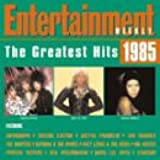 Entertainment Weekly: Greatest Hits 1985