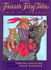 img - for Favorite Fairy Tales Told in Germany (Favorite Fairy Tales Series) book / textbook / text book