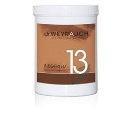 dr-weyrauch-nr-13-siegfried-12-kg