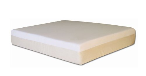 Cheap Memory Foam Mattresses February 2011