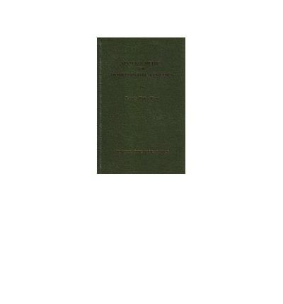 Materia Medica of Homoeopathic Remedies: With New Remedies (Classics in Homoeopathy), Kent, James Tyler