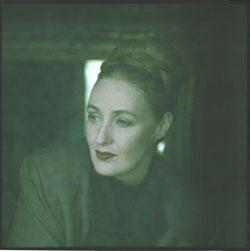 Image of Lisa Gerrard
