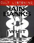 Whit Iain Banks