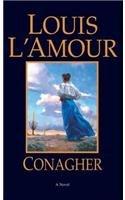 Conagher: A Novel
