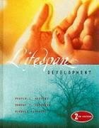Lifespan Development, 2nd Edition, Kelvin L. Seifert, Robert J. Hoffnung, Michele Hoffnung