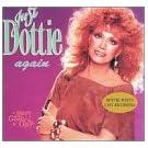 Just Dottie Again