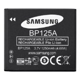 Samsung Camera Battery Q10