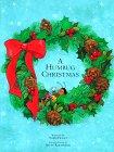 A Humbug Christmas