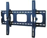 Promount TV Wall Mount Bracket in Black with Tilt for 32-60 inch TVs