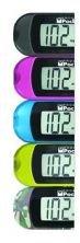 Image of Prodigy Pocket Blood Glucose Meter (B009GMNZ5K)