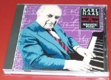 Karl Haas' Romantic Piano: Adventures in Good Music
