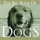 The Big Book of Dogs (1902686454) by Suares, Jean-Claude