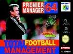 premier-manager-64