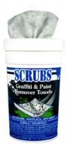 graffiti-paint-remover-towels-non-scratching-30-count