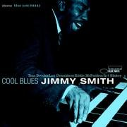 Jimmy Smith - Cool blues - Zortam Music