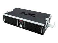 APC GM6VN 120V Surge ProtectorB00006HWDE