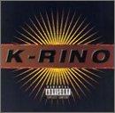 Songtexte von K-Rino - K-Rino