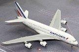 gemini200-air-france-a380-diecast-aircraft-1200-scale