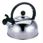 Primula Liberty Tea Kettle 2.5 Ptk6525 By Epoca