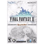 Final Fantasy Online XI