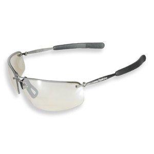 For Sale! Remington Shooting Glasses T82-90c I/o Remington Sunglasses Men's Uv Cut Uv Cut Gracing Cl...