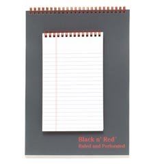 JDKH67015 Headbound Twinwire Notebook, Legal Ruled, Black, 11 x 8-1/2 - Buy JDKH67015 Headbound Twinwire Notebook, Legal Ruled, Black, 11 x 8-1/2 - Purchase JDKH67015 Headbound Twinwire Notebook, Legal Ruled, Black, 11 x 8-1/2 (Black n' Red, Office Products, Categories, Office & School Supplies, Education & Crafts)
