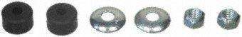 Moog K90128 Sway Bar Link Repair Kit (Suzuki Tracker Bushing Kit compare prices)