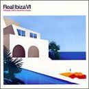 Real Ibiza 6: Unmixed / Various [FROM US] [IMPORT]