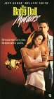Baby Doll Murders [VHS]
