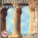 Traditional Jewish Songs