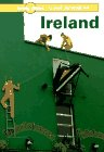 Lonely Planet Ireland (Travel Survival Kit), Tom Smallman, Sean Sheehan, Pat Yale, John Murray, Tony Wheeler