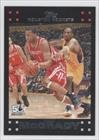 Tracy McGrady Houston Rockets (Basketball Card) 2007-08 Topps #101