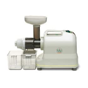 Solostar II Multi-purpose Juicer
