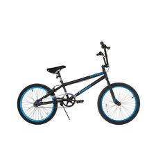 TONY HAWK BMX 20 inch Tony Hawk Boys Bike - Crenshaw