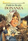 Bonanza Girl download ebook
