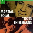 Solal & Thielemans