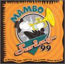 VA-Mambo Swing 99-CD-FLAC-1999-WRE Download