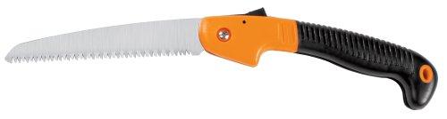 fiskars-7-inch-folding-saw-9368
