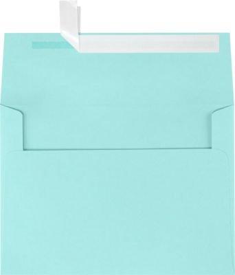 a7-invitation-envelopes-w-peel-press-5-1-4-x-7-1-4-seafoam-blue-250-qty-perfect-for-invitations-anno