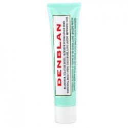 Whitening Lightening Tooth Paste - Denblan -