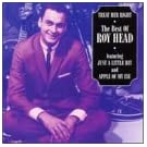Treat Her Right: The Best of Roy Head
