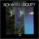 echange, troc Roy Ayers - Mystic Voyage
