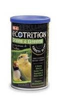 Buy 8 in 1 Grains & Greens Blend For Canaries & Finches 8 oz.