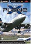 X-Plane - Pc front-260375