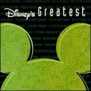 echange, troc Various Artists - Disney's Greatest 2